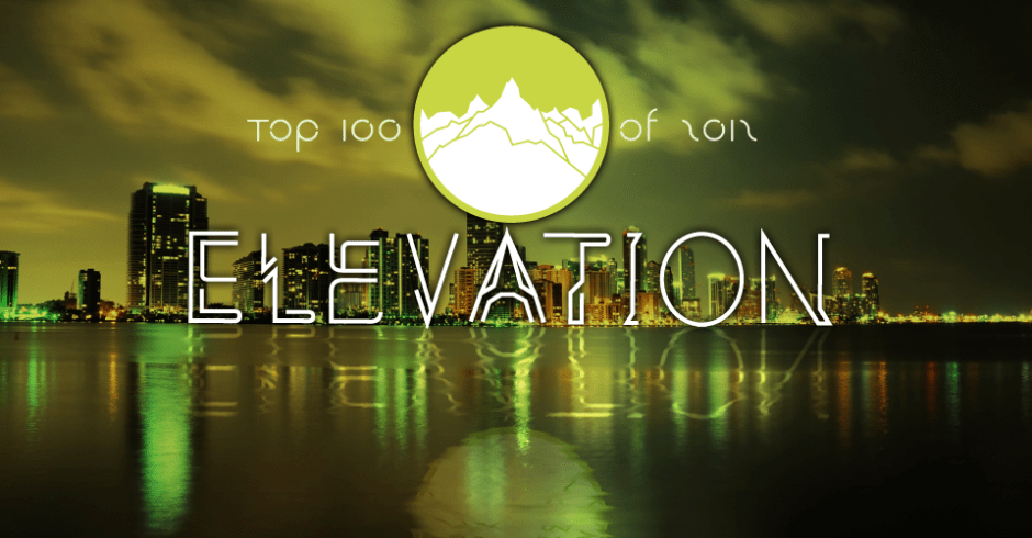 Elevation-Top-100-2012