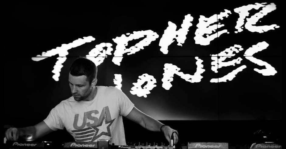 Topher-Jones-Interview-Featured
